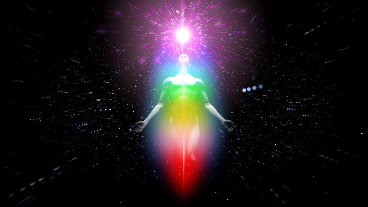 Download FEEL The ASCENSION Chakra Power ꩜ 512 Hz Music 🔥 Shamanic Drums 🧘🏻♂️ Miracle Meditation Music