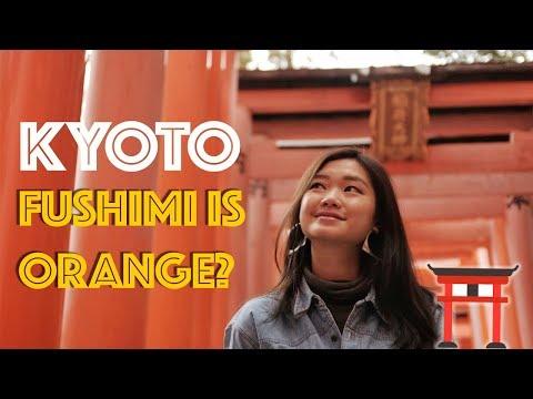 seeing-fushimi-&-kiyomizu-for-the-first-time-⛩- -kyoto-ep-2