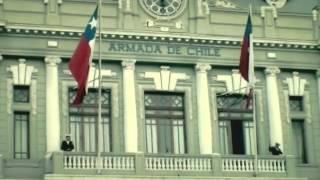 Смотреть клип Negrita - Sale