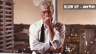 C'était quoi Yves Montand ? - Blow Up - ARTE