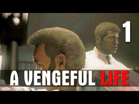 [1] A Vengeful Life (Let
