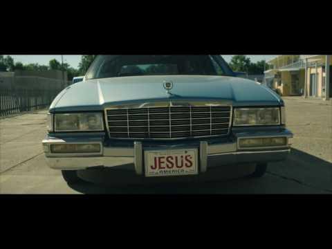 Trailer do filme The Grace of Jake