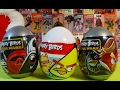50 Play Doh Kinder Surprise Eggs a lot of toys