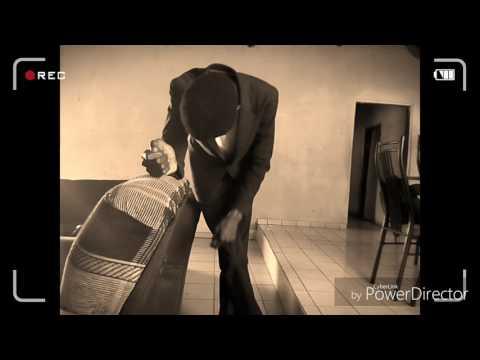 SJAVA NGEMPELA SONG DANCE_HD