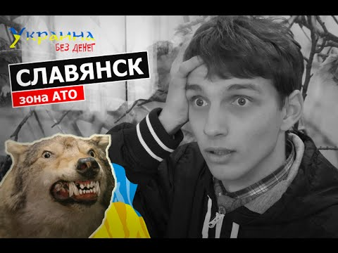 Список сообщений - СЕКС, Киев - Объявления на gay UA . com