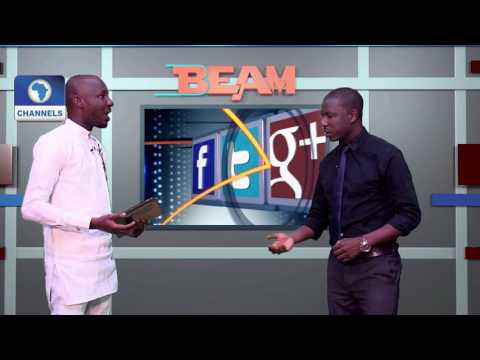Channels Beam: Reviewing Social Media Trends With Boladale Adekoya