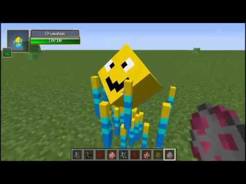 how to download things on minecraft forums