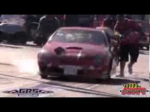 Free Download Oops We Did It Again!!! Another World Record For The Paradise Racing Celica!!! 6.98 204mph Mp3 dan Mp4