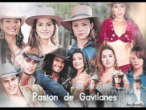 pasion.com gays en inca