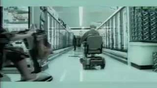 YouTube - IBM RFID Commercial - The Future Market.flv