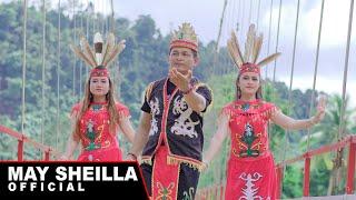 Bilton - Batu Panatau - Karungut Terbaru 2021 (Official Music Video)