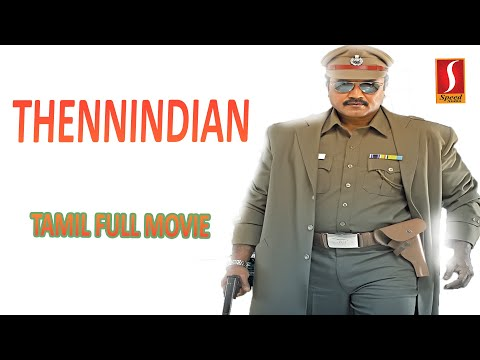 new-release-tamil-full-movie-2018-|-super-hit-action-thriller-movie-|-hd-1080-|-latest-upload-2018