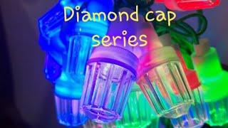 Diwali led light |full video |घर पे बनाऐ Indian Diwali light | led chain making | BLS INDIN  bhopal