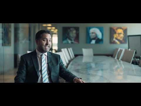 san-diego-brain-injury-lawyer-|-gomez-trial-attorneys