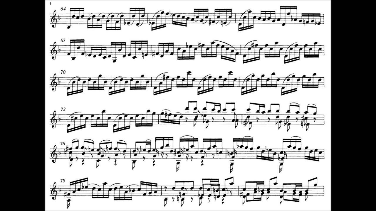 Johann Sebastian Bach J. S. Bach / Karl Forster - Saint Matthew Passion - Choruses And Chorales