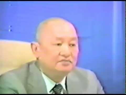 Tâm Ðiển Thanh Tịnh, 1986 Khóa 2, Thiền Viện Vĩ Kiên