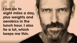Unchain my heart - Hugh Laurie - lyrics