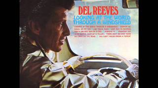 del reeves highway 40