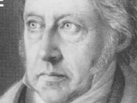 hegel master and servant Burgess, j peter (2001) in the service of narrative master and servant in the philosophy of hegel, in narratives of the servantsan domenico: (34-.