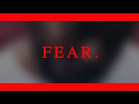 Kendrick Lamar - Fear. Lyrics