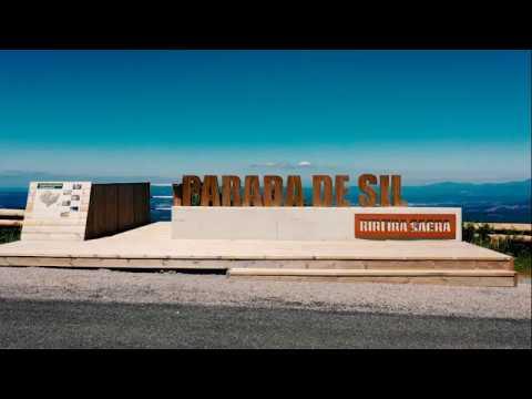 Vídeo promocional de