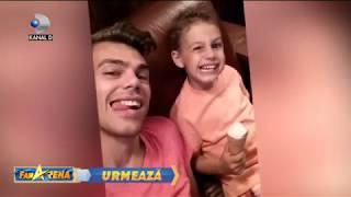 FanArena (04.09.2018) - Editie COMPLETA