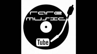 Download Uptide Records - Carad Test Pressing No. 1 (part 2 - Funk '86) MP3 song and Music Video