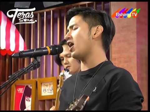 Kanda Brothers - Bohemian Rhapsody (Cover) // Teras Sore
