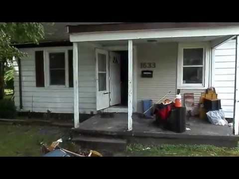 1633 Roanoke Ave, Newport News VA
