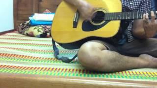 Quẩy Guitar