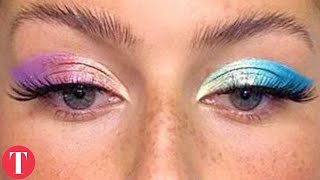 10 Things ONLY Makeup Addicts Understand