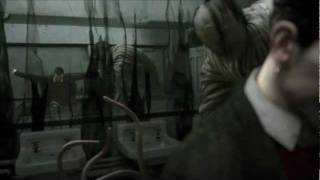 The Secret World Video Game Trailer [HD] - PC