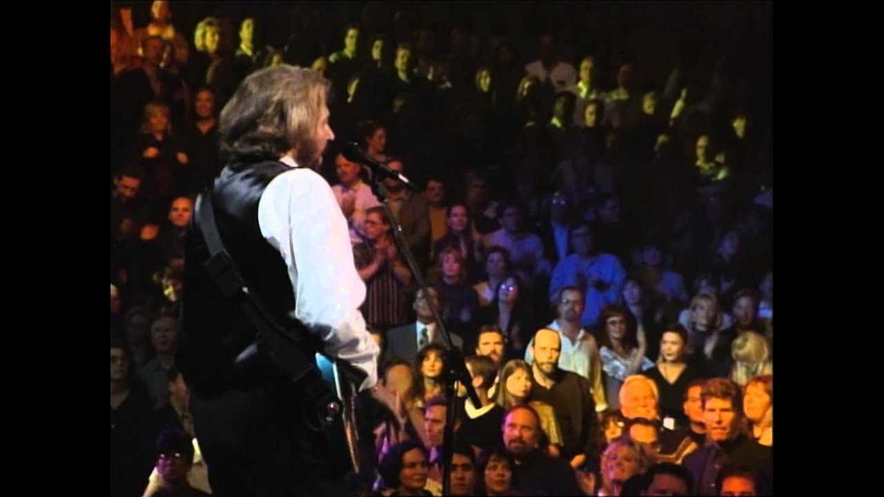 bee-gees-stayin-alive-live-in-las-vegas-1997-one-night-only-beegees