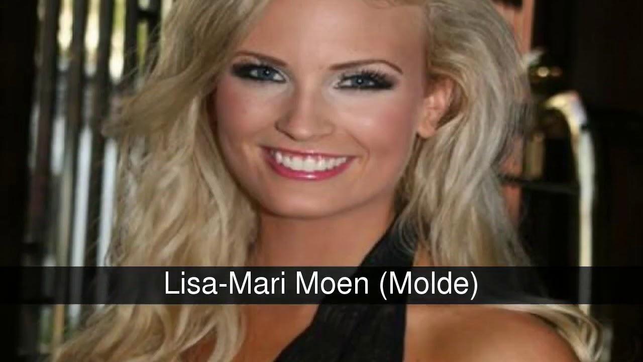 Actrices Noruegas Porno las 20 mujeres más hermosas de noruega - youtube