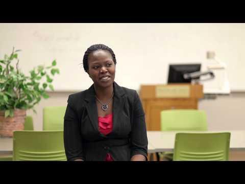 Michigan State University Tanzania Partnership Project Study Abroad
