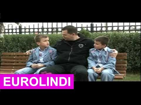 Filmi i Halil Budakoves-NENTOKA-Pjesa 3{1},,Eurolindi,, - YouTube
