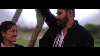 PARWAH MERI | OFFICIAL VIDEO | URMINDERJIT SINGH | SAB-E KANDOLA | TERRORMUZIK