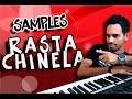 SAMPLES RASTA CHINELA | YAMAHA S750/950
