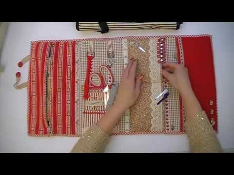 sewing-roll-demonstration-and-pattern