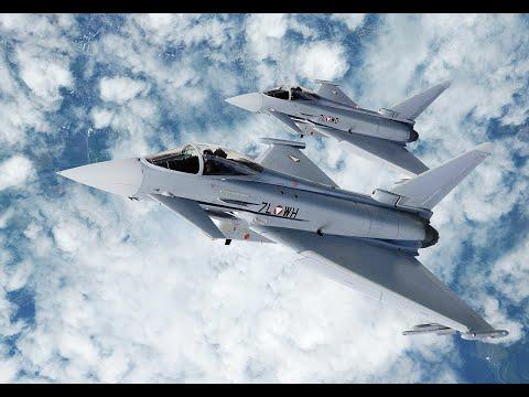EF2000 OTAN.wmv
