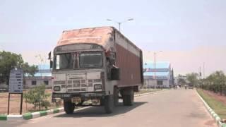 Duraline Safety Video Hyderabad Plant