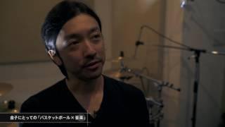 RIZE結成20周年アニバーサリーイヤー始動曲「ONE SHOT」について金子ノ...