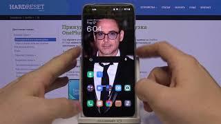 Топ фишек на OnePlus 8T / Лучшие функции на OnePlus 8T