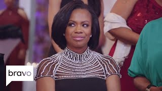 RHOA: What Do the Wives Really Think of Kenya Moores Husband? (S10, E19) | After Show | Bravo