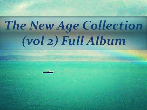 New Age Music; Relaxing Music Full album; tranquility music, restful music; Relaxation Music
