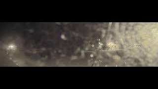 Preview of stream Webcam Bréhec