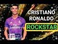 Cristiano Ronaldo 2018•Rockstar ft•21Savage |HD