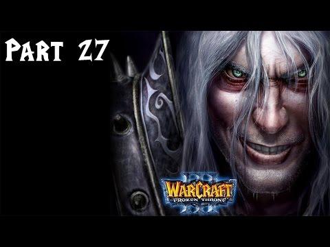 Warcraft (English) book hindi movies download