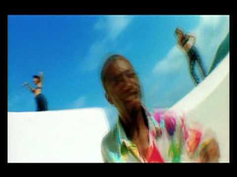 Клип Umboza - Sunshine