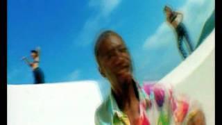 Umboza - Sunshine